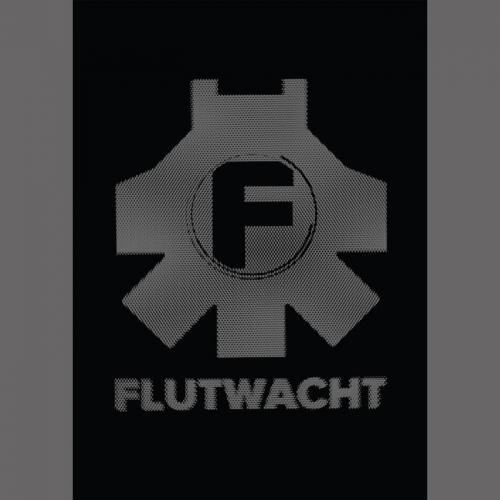 Flutwacht