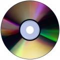 CD 12cm