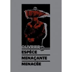 Muckrackers [Pixels]