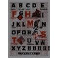 Muckrackers [Harshbécédaire]