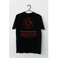 Muckrackers T-Shirt