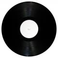 Vinyl 10'