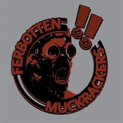 Muckrackers versus Ferbotten