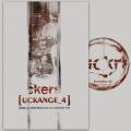 Muckrackers [Uckange_4] EDITION NORMALE